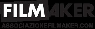 Associazione Nazionale Filmaker