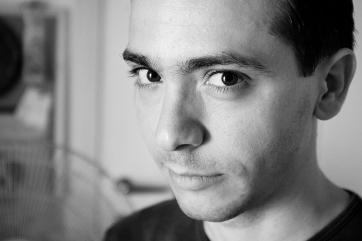 Fabio Pietrosanti