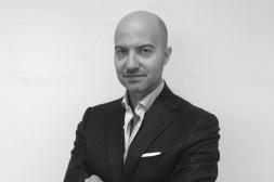 Francesco Bevivino