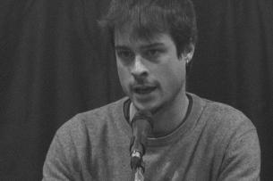 Raffaele Angius
