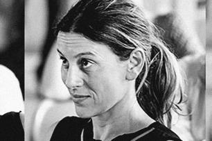Francesca Tonegutti