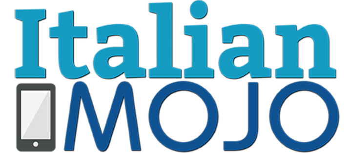 italian-mojo-quadrato