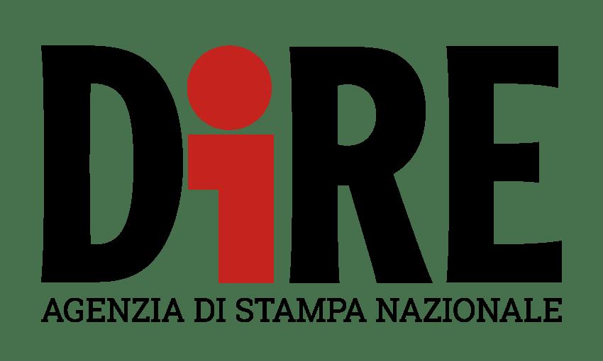 logo_dire_2018