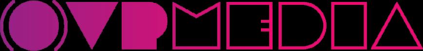 Logo_esteso_colore