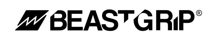 beastgrip_official_logo.png