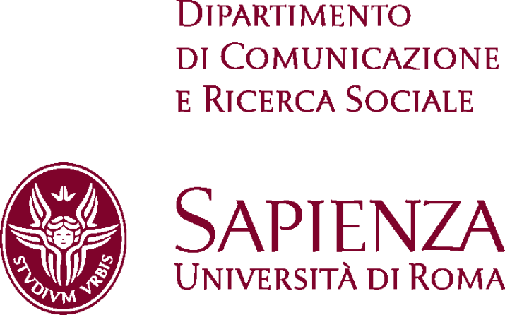 Coris logo