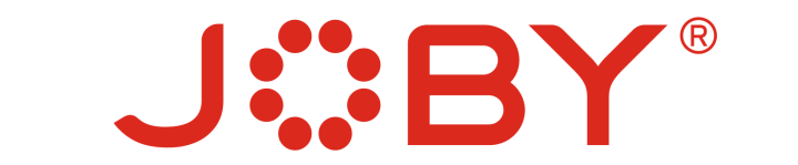 Joby_logo_Web_rgb