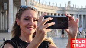 OnePlus_Mojo_Photo_1