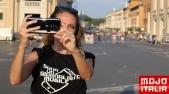 OnePlus_Mojo_Photo_4