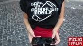 OnePlus_Mojo_Photo_5