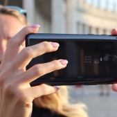 OnePlus_Mojo_Photo_7