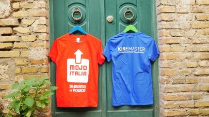 Kinemaster_T-shirt