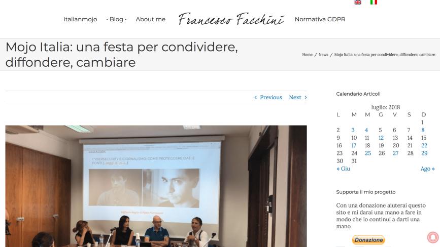 rassstamp_frafacchini.png