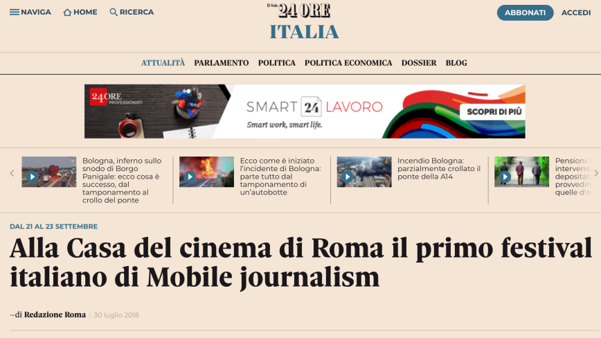RassStamp_ilsole24ore.png