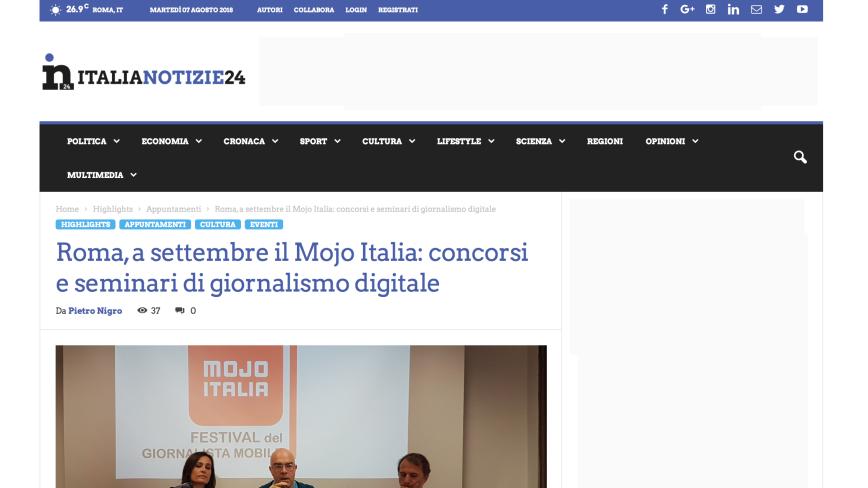 RassStamp_ItaliaNotizie24.png