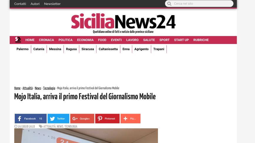 RassStamp_siciliaOnline.png